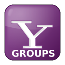 Visit Our Yahoo Group