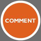 DTD-TX-Comment
