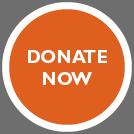 DTD-TX-Donate